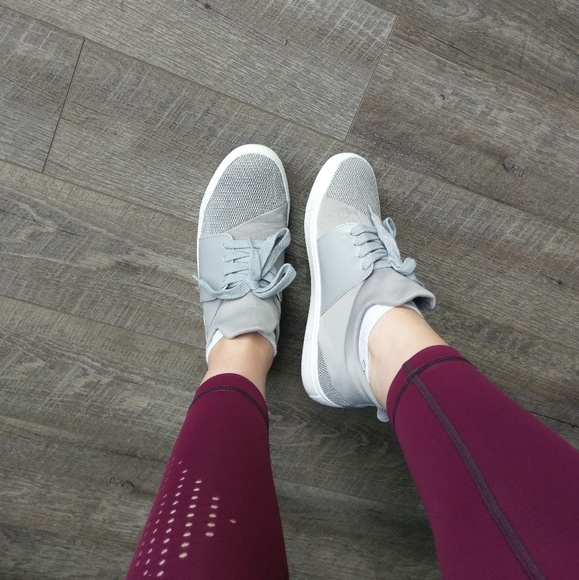 official store release date: united states Steve Madden Shoes | Womens Lumi Sneakers | Poshmark